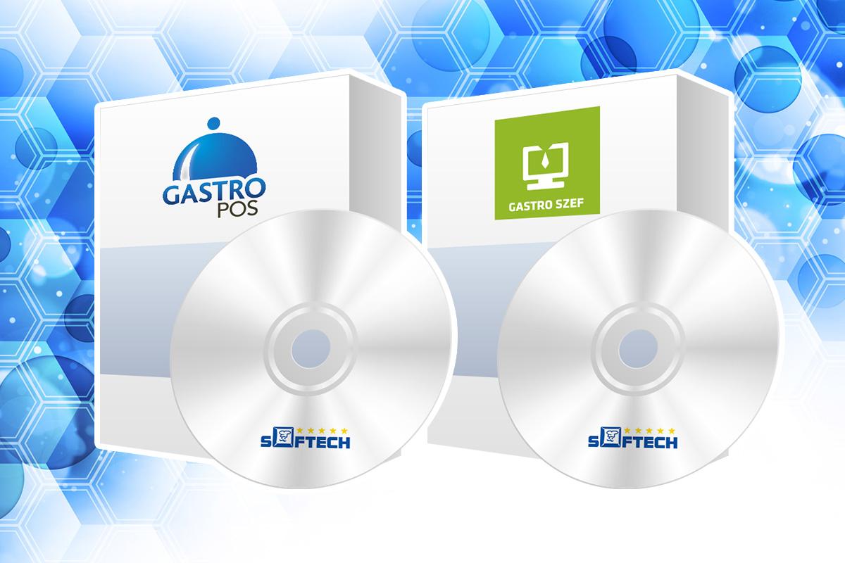 Programy komputerowe od Softech